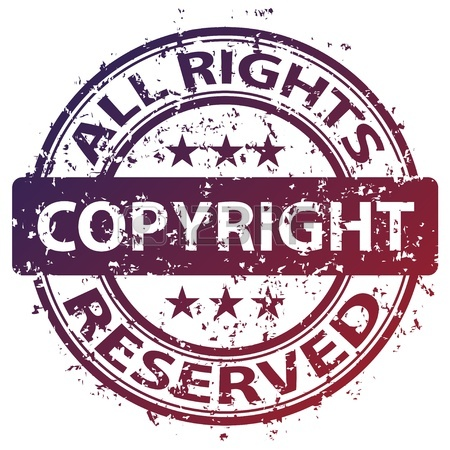 Copyright-Color