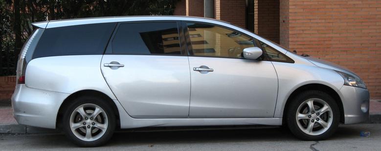 Tener coche, más barato de lo que pensamos