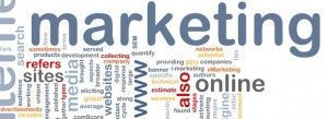 marketing-online-asun-parra