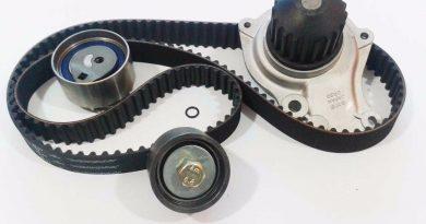 Los mejores talleres mecánicos de cambio de kit de distribución en Pego para tu coche