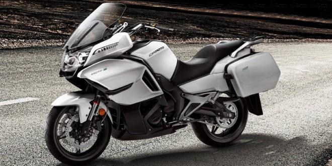 Consejos para comprar una moto en http://www.tudesguace.com