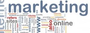 marketing-online-asun-parra