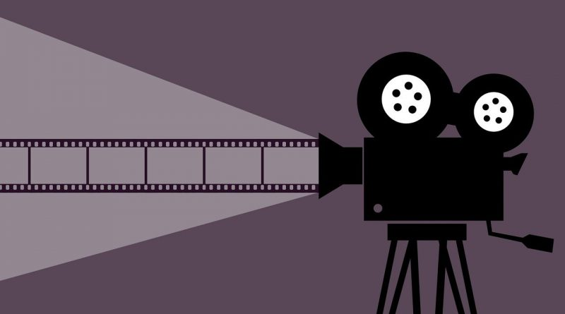 formatos-video